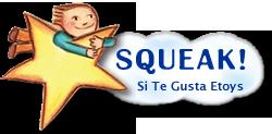 Squeakland